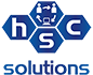 hsc solutions Logo